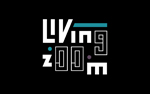 logo_living zoom