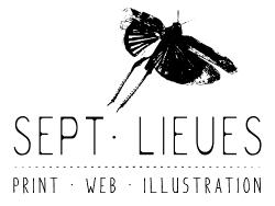 septlieues logo